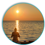 Beaches Zaton Peros
